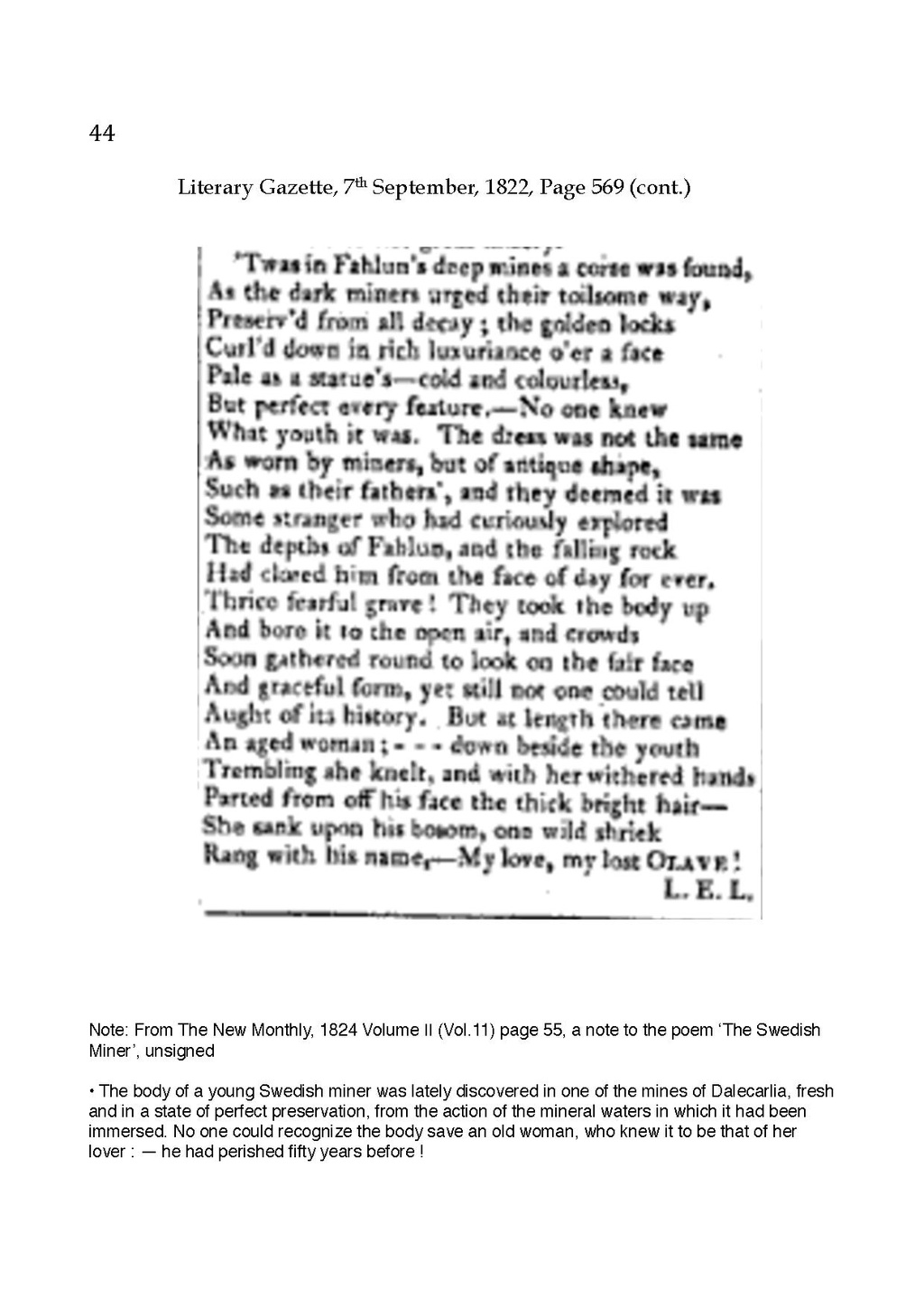 Pagelandon in literary gazette 1822pdf45 wikisource the free pagelandon in literary gazette 1822pdf45 wikisource the free online library sciox Gallery