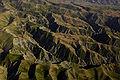 Landscape in Afghanistan.JPG