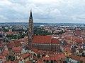 Landshut Martinskirche.jpg
