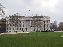 Lanesborough Hotel.jpg