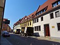 Lange Straße Pirna 118972810.jpg