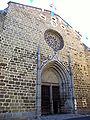 Langeac - Eglise Saint-Gal -2.jpg