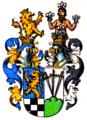 Langenn-Steinkeller-Wappen Hdb.png
