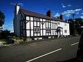Langford house.jpg