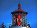 Lantern Room Umpqua River Lighthouse.JPG