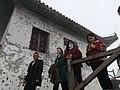 Laojinding, Mount Fanjing, 31 March 2020a.jpg