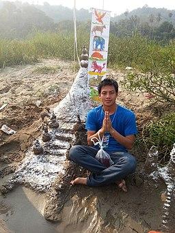 Laos-10-124 (8686948504)