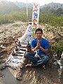 Laos-10-124 (8686948504).jpg