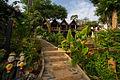 Laos (7325890468).jpg