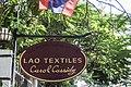 Laos 2015 (22017006376).jpg