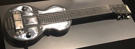 lap steel guitar wiring diagram pedal steel guitar wikiwand  pedal steel guitar wikiwand
