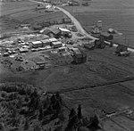Lappajärven saha- mylly- ja sähkölaitos 1962.jpg