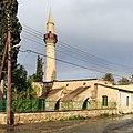 Larnaca 01-2017 img19 Tuzla Mosque.jpg
