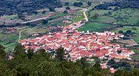 Las-Casas-de-Miravete.jpg