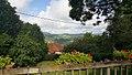 Las Descargues - Spectacular views (27494570054).jpg