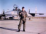 Last Flight of Chuck Yeager.jpg