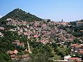 Lastovo-Stadt.jpg