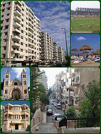 Latakia Collage.jpg
