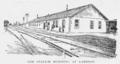 Lathrop railroad station 1889.png