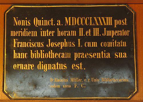 Латински — Български – Уикицитат 1e8f6e637481d