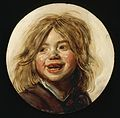 Laughing Child LACMA AC1992.152.144.jpg