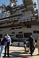 Laura Montero Says Goodbye to Sailors DVIDS82335.jpg