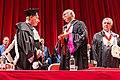 Laurea honoris causa a Paolo Conte (36921101874).jpg