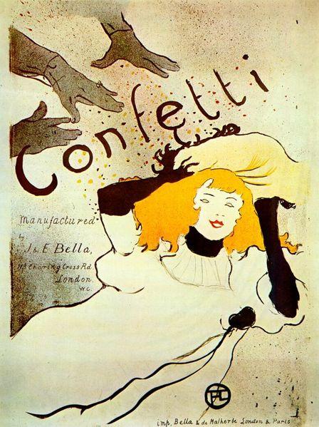 http://upload.wikimedia.org/wikipedia/commons/thumb/f/f4/Lautrec_confetti_%28poster%29_1894.jpg/448px-Lautrec_confetti_%28poster%29_1894.jpg