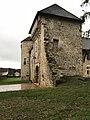Lavans-lès-Dole (Jura, France) en janvier 2018 - 15.JPG