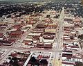 Lawton, Oklahoma - Downtown - Circa 1964 (4861348495).jpg