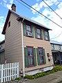 Layman-Sheridan House The Scott House.jpg