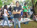 León Peredo en la FLIA.jpg