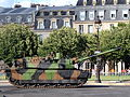 LeClerc MBT photo-4.JPG