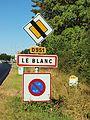 Le Blanc-FR-36-panneau d'agglomération-1.jpg