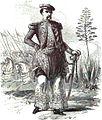 Le Général Urquiza.jpg