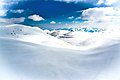 Le Grand Blanc (52341772).jpeg