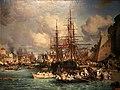 Le Port de Brest en 1864-Jules Noël mg 8180.jpg