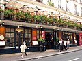 Le Procope Cafe Procope.jpg