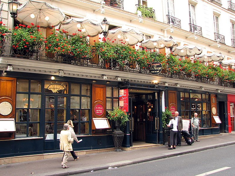File:Le Procope Cafe Procope.jpg