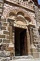 Le Puy - St Michel d'Aiguilhe 5.jpg