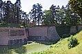 Le Quesnoy (Nord) (9600268264).jpg