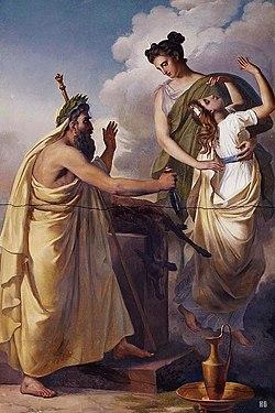 Le Sacrifice d'Iphigénie.jpg