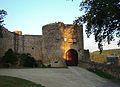 Le Vieux Château d'Ansembourg au Grand-Duché de Luxembourg.JPG