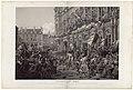 Le duc d'Orléans est présenté au peuple, par le général La Fayette, au balcon de l'Hôtel de Ville, le 31 juillet 1830.jpg