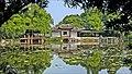 Le jardin de lotus de Liu Yong à Nanxun (Chine) (39182825795).jpg