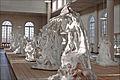 Le musée Rodin à Meudon (5266765505).jpg