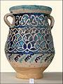 Le musée des arts décoratifs (Tachkent, Ouzbékistan) (5618794279).jpg
