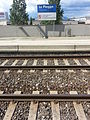 Le piagge Train station 20130526 154935.jpg