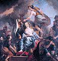Le sacrifice d'Iphigénie (Charles de La Fosse).jpg