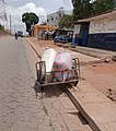 Le transport à Abomey-Calavi 13.jpg
